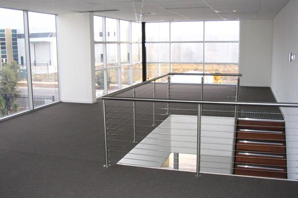 Commercial building designers melbourne victoria for Design your own commercial building